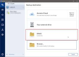 Map Network Drive Batch File Cant Select Destination Sub Folders Acronis Forum