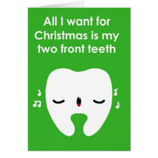 two front teeth gifts on zazzle