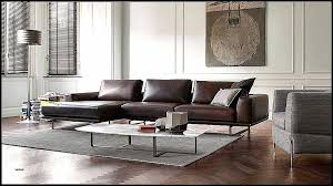 teinter un canapé en cuir teinter un canapé en cuir inspirational articles with canape klippan