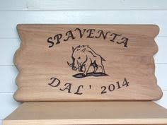 Home Decor Company Names Custom Wood Sign Home Decor Custom Pirate Signs Personalized