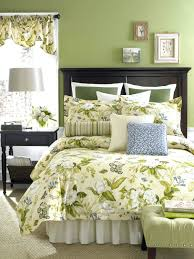 bedding tylerpearlgreyquilt product list pine cone hill bedding