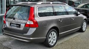 volvo v70 car technical data car specifications vehicle fuel