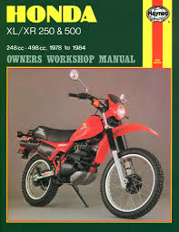 the honda xl and other vintage singles thread page 126 dyna coil