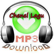 download lagu mp3 dadali renungan malam download kumpulan lagu dadali mp3 terbaik lengkap 2018 chenel lagu
