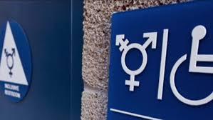 The Bathroom Bill by Bathroom Bill U0027 Nc Could Lose More Ncaa Events Cnn