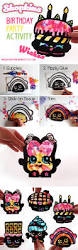 223 best birthday party ideas images on pinterest unicorn party