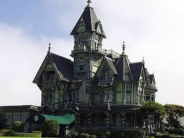 101 best gothic victorian architecture images on pinterest