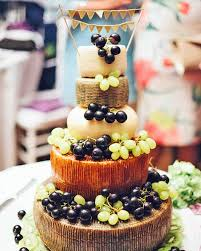 Non Traditional Wedding Decorations Nontraditional But Awesome Ideas For Your Wedding Dessert
