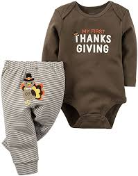 s baby 2 pc sets 119g097 clothing