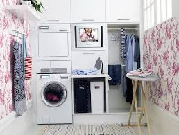Laundry Room Cabinets Design by Laundry Room Cabinets Lowes Laundry Room Awesome Laundry Room