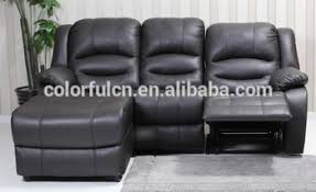 Electric Sofa Bed Function Recliner Chair Electric Couch Sofa Bed Ls627a Buy