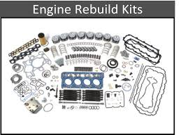 2007 2010 duramax 6 6 lmm full engine kits and engine parts