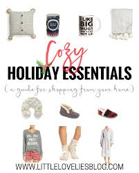 cozy essentials thanksgiving sales thanksgiving sale