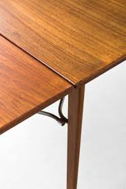 Dining Table Teak 705 Best Tables Images On Pinterest Dining Tables Dining Room
