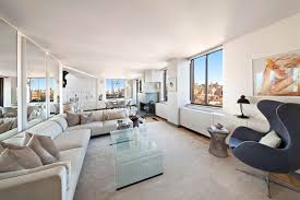 bedroom penthouse in manhattan ny the billionaire shop