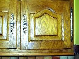 charniere meuble cuisine lapeyre facade porte de cuisine lapeyre portes cuisine sur mesure porte