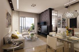 apartment apartments in mumbai apartments in mumbai image