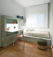 Folding Single Bed Fold Single Bed Foldaway Shelf Bed La Literal Single