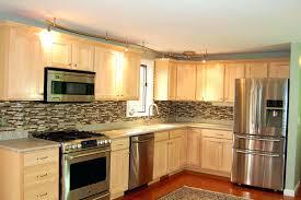 staten island kitchens staten island kitchens pertaining to kitchen cabinets idea 9