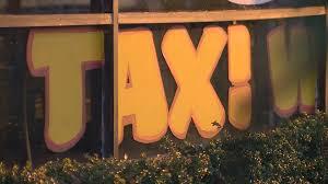 sound transit three sales tax kicks in saturday king5 com
