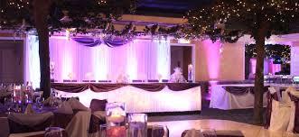 cheap banquet halls affordable garden banquet chicago ballroom rental weddings