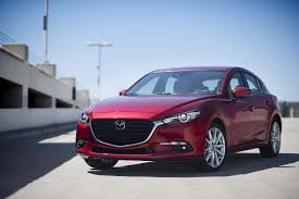 mazda mazda3 reviews research new u0026 used models motor trend