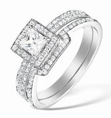 best place to buy an engagement ring 53 fresh reddit where to buy engagement ring wedding idea