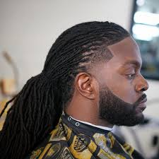 dreadlocks hairstyles for men in 2018 men u0027s hairstyles and