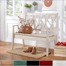 storage bench red captivating extra long storage ottoman with