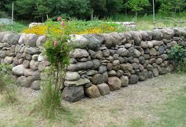 garden walls stone discussion over the u0027garden wall u0027 dswac