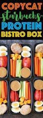 Best Comfort Food Snacks Best 25 Road Trip Snacks Ideas On Pinterest Road Trip Food