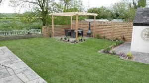 Back Garden Landscaping Ideas Back Garden Landscaping Fearless Gardener