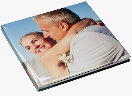 Inexpensive Photo Albums Photo Album Book Completely Lay Flat And Affordable Bridebox