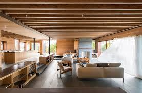 home design boston architecture top boston architectural firms home design ideas