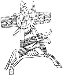 file newshivini jpg wikimedia commons