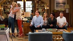 House Episodes Fuller House Episodes Fuller Diy Home Plans Database