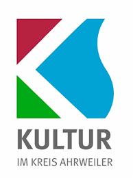 Kreisverwaltung Bad Ems Kulturlant Kunstsalon Kaiserrausch