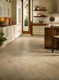 flooring engineered tile alterna flooring armstrong