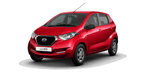 nissan micra india price datsun india drive a league ahead of the crowd