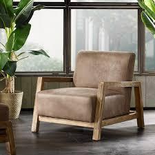 Rustic Living Room Chairs Rustic Living Room Furniture Clickabledesigns