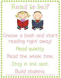 the daily five printables 8 best images of daily five charts daily 5 printable anchor