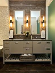 bathroom vanity lights u2013 homefield