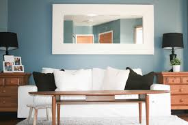 Small Bedroom Furniture Ideas Uk Using Best Paint Color For Small Bedrooms To Make It More Interior