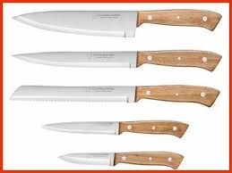 les couteaux de cuisine batterie couteaux cuisine awesome couteaux de cuisine 32338 photos