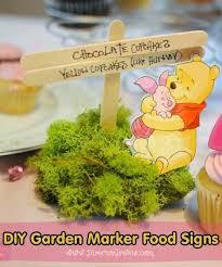 winnie the pooh garden ghanadverts club