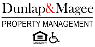 the hacienda apartments 730 w vogel avenue phoenix az rentcafe dunlap magee property management inc property logo 20