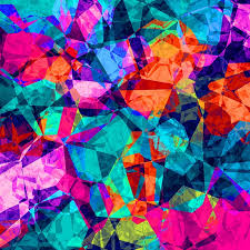 free illustration colorful background free image on pixabay