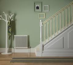 16 best hall inspiration images on pinterest stairs carpets and