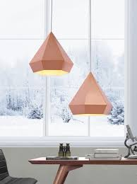 Different Lighting Fixtures by Lucy Pendant Light Moss Manor A Design House