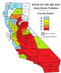 Zip Code Map San Jose by San Jose Air Quality Map Maps Of Usa